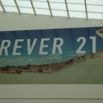 Beauty News: Forever 21 New Store Opens in New Delhi