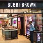 Beauty News: India's first Bobbi Brown store opens in Delhi!!