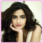 Vogue Beauty Awards 2013: Best of Bollywood!