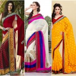 Look Of The Week: Karvachauth Outfit Ideas!!