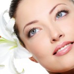 Winter Skin care with oils!!