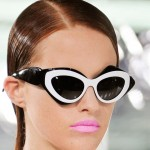 Makeup Trends Spring and Summer 2014