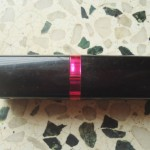 Maybelline Color Show Lipstick in the Shade Crushed Candy (103) Review