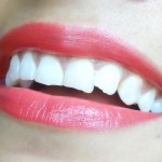 Maybelline Color Show Lipstick in the shade Cherry Crush Review
