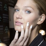 Spring Nail Art Ideas to Rock Of the Runway