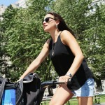 Citi Bike Is The New Blowout