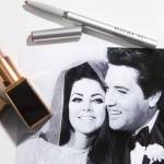 Most Famous Brides of all time: Priscilla Presley