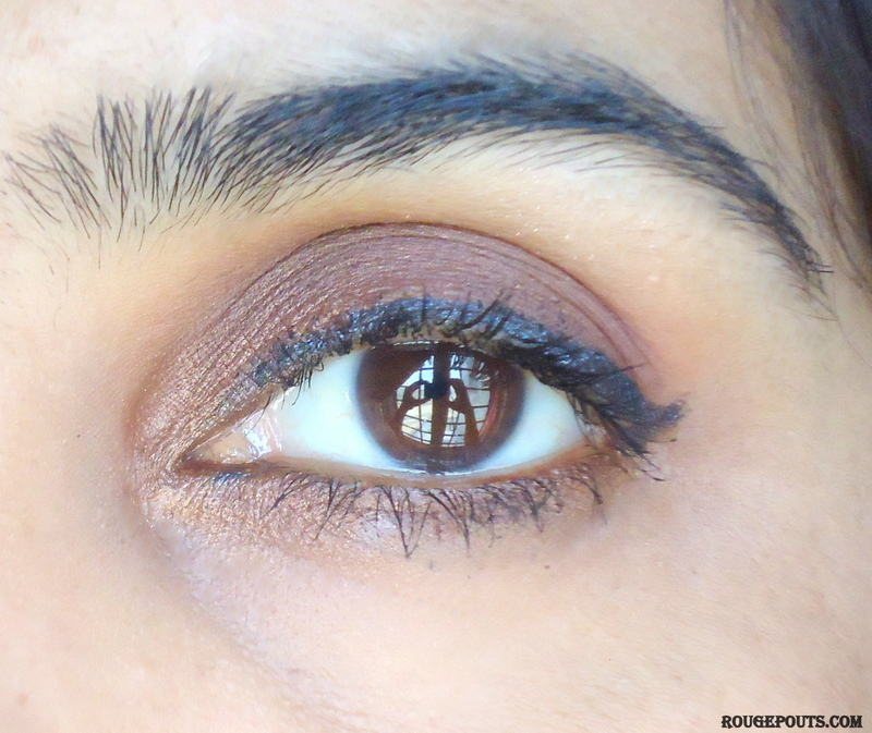 L'Oreal Paris Cannes 2015 Collection|My Gloss Look