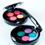 FACES Glam On Eye Make-up|Let your Eyes do the Talking