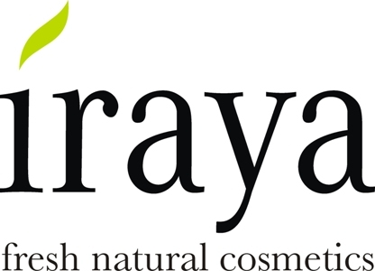 Get lustrous locks with Iraya's Hair-Care Range