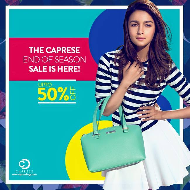 V.I.P. Industries showers consumers with irresistible offers this monsoon
