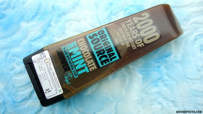 Haul Time   AND   L'Oreal Paris   Maybelline   Colorbar   W² and more