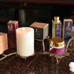 Wikka by Rupal Tyagi Introduces you to the Ancient Art of Aromatherapy