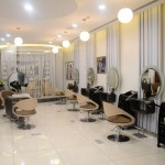Salon Review | Hair Cutting Experience in B:Blunt mini