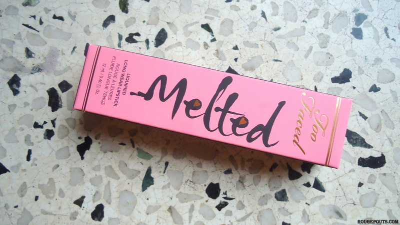 Major Beauty Haul | Kat Von D | Nars | Too Faced and more