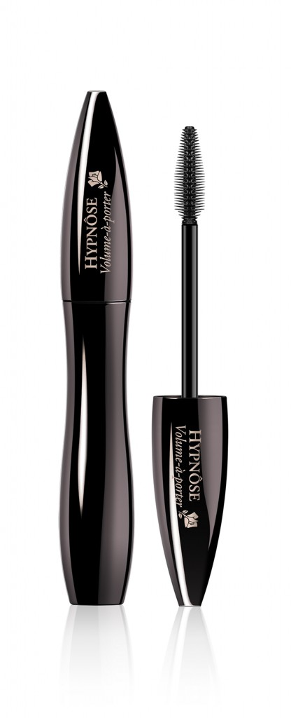 Lancôme Hypnôse Volume-à-porter Mascara - EFFORTLESS IS A LIFESTYLE