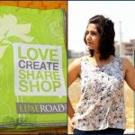 OOTD and My Online Shopping Experience with Limeroad.com