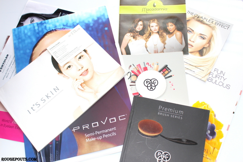 Professional Beauty Expo Delhi 2016 Overview!