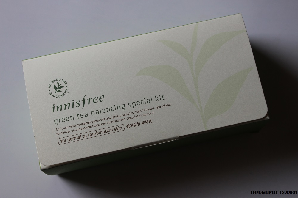 Huge Beauty and Skin Care Haul + Goodies! KIKO, Innisfree, The Body Shop, Rimmel and More!