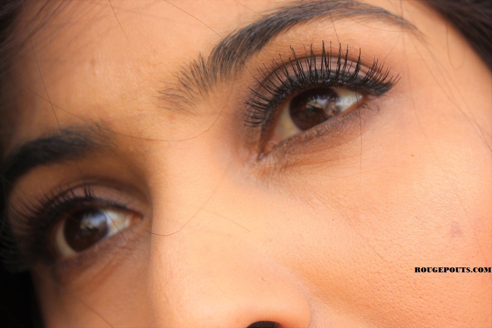 Natural Eyelashes Beauties Black by ardell #7