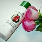 Biotique Bio Winter Cherry Rejuvenating Body Nourisher Review!
