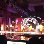 L'Oreal Professionnel | Indian Hair Dressing Awards 2016-17- North Region Finals
