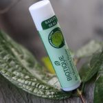 Biotique Bio Morning Nectar Lightening Lip Balm SPF 30 UVA/UVB Sunscreen Review!