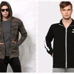 Make a Style Statement with Sweaters and Sweatshirts | Men's Fashion | RougePouts