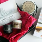 Vanity Cask June Flawless Edition Box Review | RougePouts
