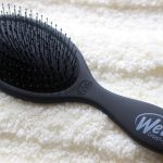 The Wet Brush Review | RougePouts