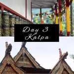 Road Trip to Spiti Part – 2 | Day 3 – Kalpa | Travelogue
