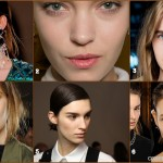 Beauty News: Top 10 Make up trends for Fall/Autumn/Winter 2013!!