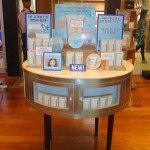 Summer With Kiehl's Event and the Goodie Bag
