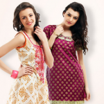 Shop Online For Beauty & Fashion Products