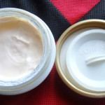 L'Oreal Paris Skin Perfect Anti-Fine Lines + Whitening Cream Age 30+ Review Swatches Photos