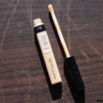 Maybelline Fit Me Concealer Review and Swatches