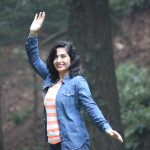 Denim Blues in Cool Kufri | Travelogue Part – 2