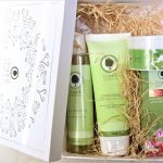 Confused what to Gift? Solution by Organic Harvest!