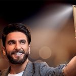 Vivo V5 shares a perfect setting for a Perfect Selfie