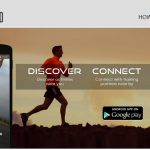 Fitso | Your Fitness Coach App Review | RougePouts