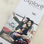 Travelling overseas? Enjoy safe and hassle-free trip with Religare Health Insurance