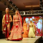 SOUK – Spotlight On Ethnic Fashion by SHR Lifestyles Private Limited | New Ethnic Collection by Shree