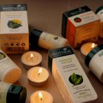 This Diwali Give Yourself a Festive Glow with Affordable Biotique